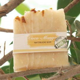 Coco-Mango-Produkte