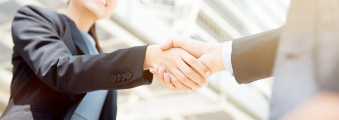 Gäste als treuen Kunden gewinnen